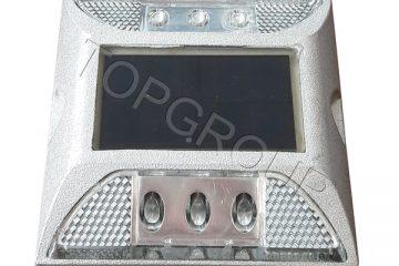kocie oczka solarne aluminiowe 1