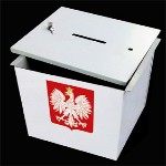 Sprzęt wyborczy