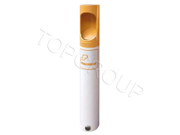 Popielnica papieros