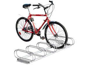 stojak rowerowy eco menu